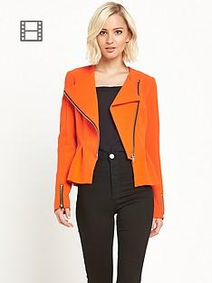 river-island-peplum-jacket