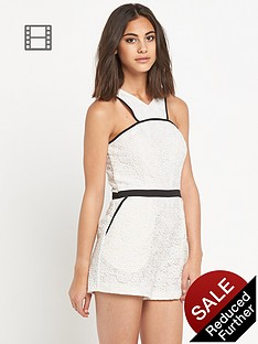 river-island-lace-playsuit