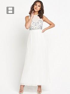 river-island-embellished-maxi-dress