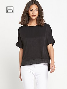 river-island-oversized-top