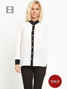 river-island-long-sleeved-shirt