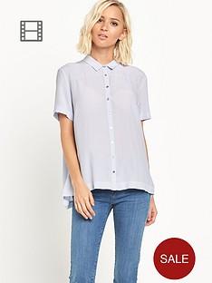river-island-boxy-shirt