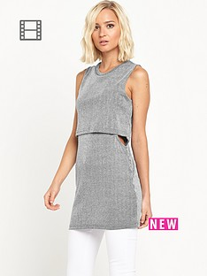 river-island-sleeveless-double-layer-tunic
