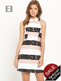 river-island-stripe-aline-2-1-waisted-dress