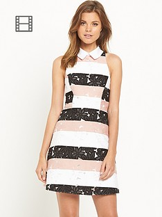 river-island-stripe-aline-2-1-waisted-dress