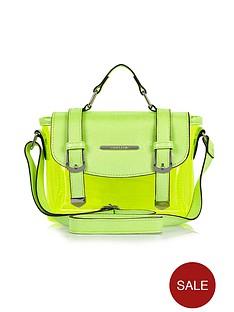 river-island-glitter-jelly-satchel