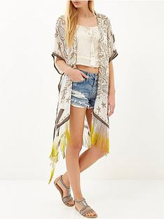 river-island-printed-cape