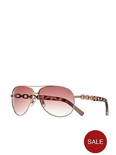 river-island-piolet-sunglasses