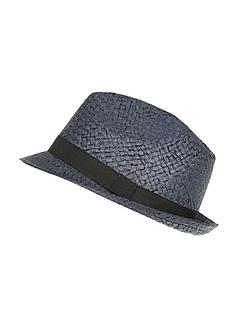 river-island-mens-trilby-hat