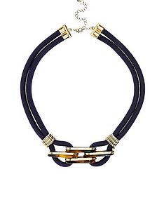river-island-rope-necklace