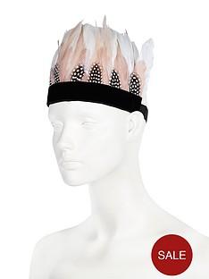 river-island-sienna-festival-headband