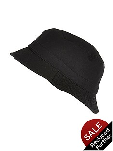 river-island-bucket-hat