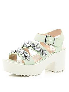 river-island-embellished-through-platform-shoes