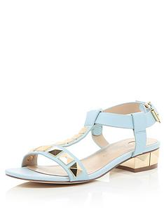 river-island-studded-t-bar-shoes