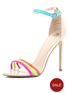 river-island-pharm-barely-there-3-strap-sandals
