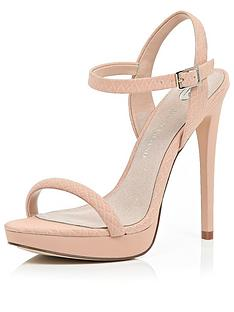 river-island-silk-barely-there-sandals