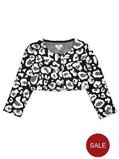 river-island-mini-girls-leopard-print-cropped-cardigan-0-months-3-years