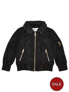 river-island-mini-mini-boys-bomber-jacket-0-months-3-years