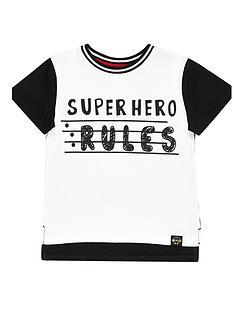 river-island-mini-boys-superhero-rules-t-shirt