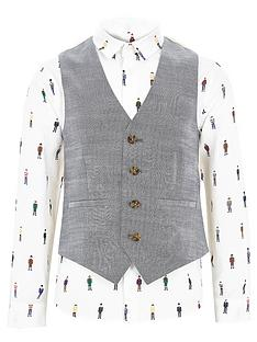 river-island-mini-boys-waistcoat-and-mini-men-shirt
