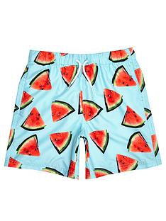 river-island-boys-watermelon-print-swim-shorts