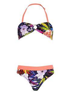 river-island-girls-bandeau-tropical-print-bikini
