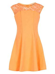 river-island-girls-maddox-fit-and-flare-dress