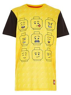 river-island-boys-lego-multi-face-t-shirt