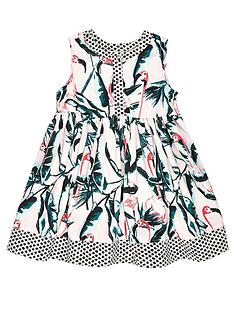 river-island-mini-girls-flamingo-print-smock-dress