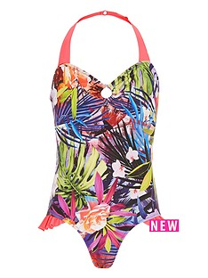 river-island-girls-tropical-print-swimsuit
