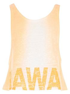 river-island-girls-aloha-dip-dye-crop-top