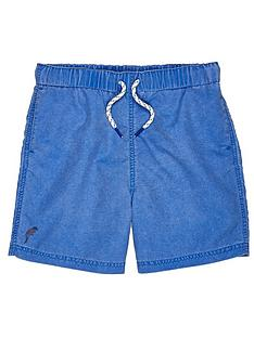 river-island-boys-swim-shorts
