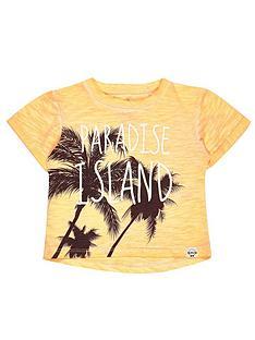 river-island-mini-boys-paradise-island-t-shirt