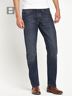 river-island-mens-dean-straight-entry-jeans