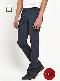 river-island-mens-graphite-slim-jeans