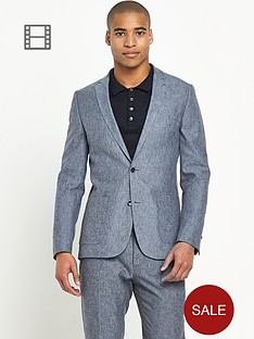 river-island-holloway-road-mens-jasper-blazer