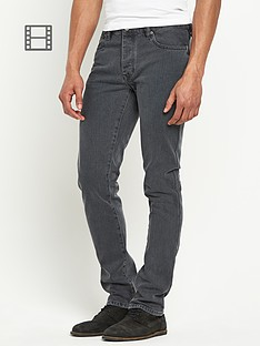 river-island-mens-slim-jeans