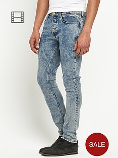 river-island-mens-skinny-stretch-jeans