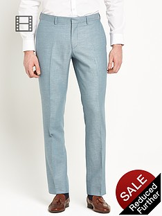 river-island-mens-storm-trousers