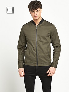 river-island-mens-ma1-bomber-jacket