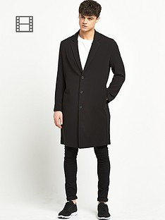 river-island-mens-longline-duster-coat