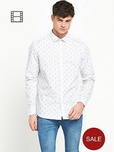 river-island-mens-aop-spaced-paisley-shirt