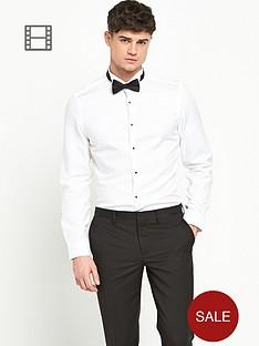 river-island-mens-prom-shirt