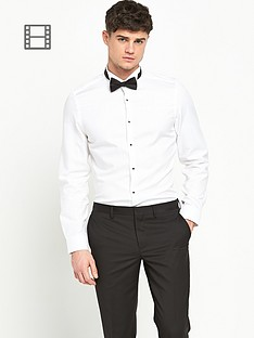 river-island-mens-prom-shirt