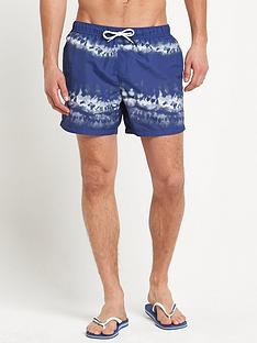 river-island-mens-tie-dye-swim-shorts