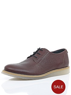 river-island-lace-up-shoes