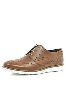river-island-mens-wedge-brogue-shoes