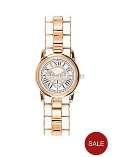 river-island-white-and-gold-numbers-watch