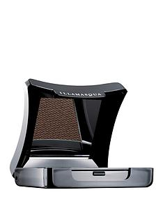 illamasqua-eye-brow-cake-thunder