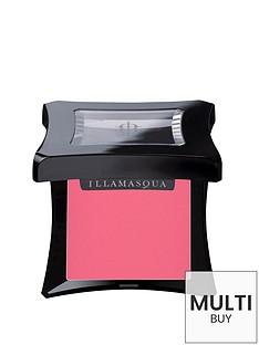 illamasqua-cream-blush-dixie-free-illamasqua-nail-varnish-pink-raindrops
